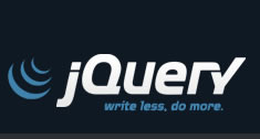 Disponible jQuery 1.5